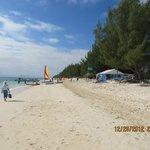 beach Viva Wynham