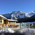Photo of Golf Hotel Campiglio - ATAHotel