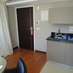 apartamento 302