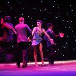 Dance, Rixos! - Night Show at Amphiteatre