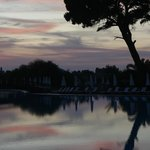 Rixos Sunrise