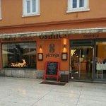 Photo of Pizzeria Osmica