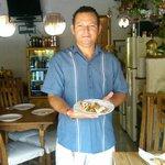 Foto di Tacos.com