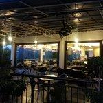 Karlo's Coffeeshop