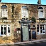 Crown Pub