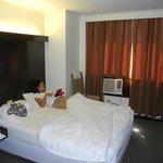 Zimmer 312