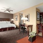 You'll find everything you need at the Homewood Suites Atlantic City/Egg Harbor Township, NJ.