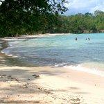 winni.. beach