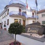 Photo de Hotel  Due Torri