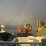 Beuatiful Rainbow!