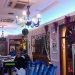 Photo of Caffe Nazionale