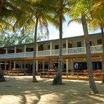 Pelican Beach Hotel