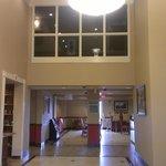 BEST WESTERN PLUS Georgetown Inn & Suites Foto