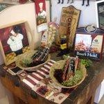 Mama Mia's Bullhead City AZ 928-758-3155