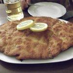Photo of Restaurant Louis