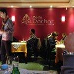 Foto de Dehli Darbar