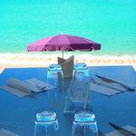 Photo of Le Transat Beach