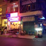 Photo of Nhat Thao Guesthouse