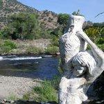 Rio Sierra Riverhouse ภาพถ่าย