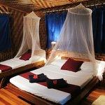 Foto Lissenung Island Resort