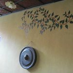 Wall decor