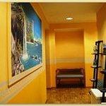 Photo of Bed & Coffee Trieste Inn