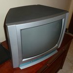 Classy 1980s TV