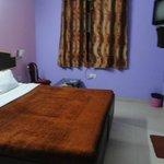 Photo of Hotel Mayank Residency