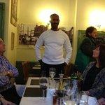 Chez Denis의 사진