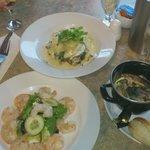 Photo of Restaurant 55