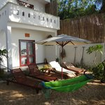 Haven Guesthouse
