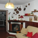Villa Rosa  Etna Bed & Breakfast-bild