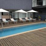 Foto de Hotel Casino Talca