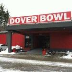 Dover Bowl Family Fun Center
