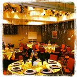 Event Room @HIH