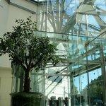 main lobby11
