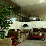 main lobby9