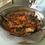 Photo de Restaurante Canhao