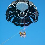 Pirate Parasailing & Watersports