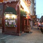 Photo of Nancy Whiskey Pub