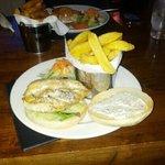 Foto di Cosy Joes Bar