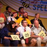 CTC Presents The 25th Annual Putnam County Spelling Bee