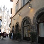 Ristorante Al San Francesco