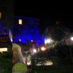 Photo of Hotel Ristorante O'viv