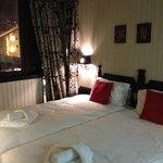 Hotel room (44)