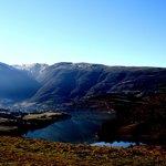 Nei dintorni: il lago di Fiastra