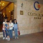 vacaciones en Piura