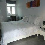 Room T05