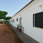 Photo of Territorio Activo: Albergue Rural Territorio Del Gato