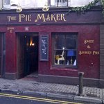 Foto de The Pie Maker